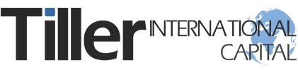Tiller-Logo-Blue-Transparent-Better
