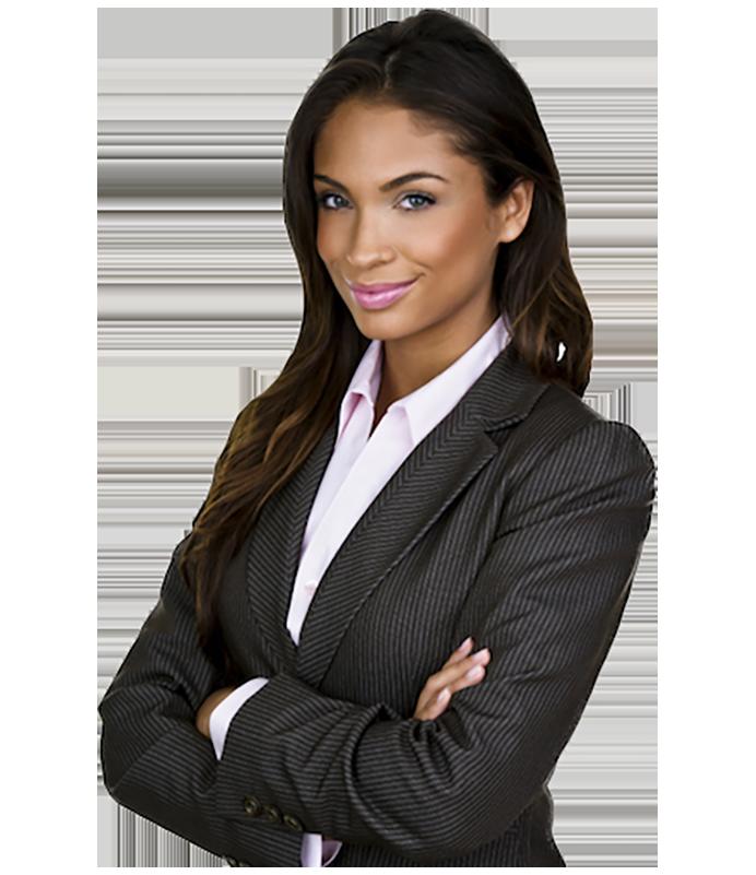 HR Woman